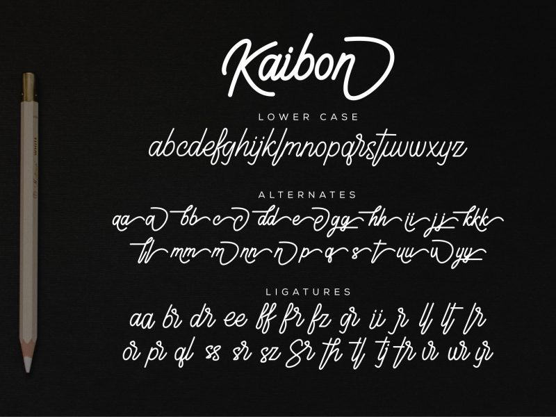 Kaibon-6-800x600