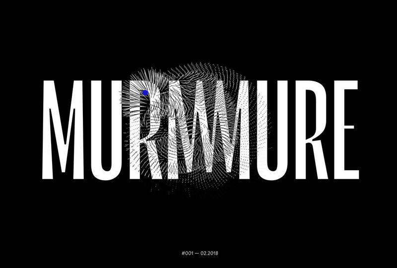Le-Murmure-Typeface-800x540