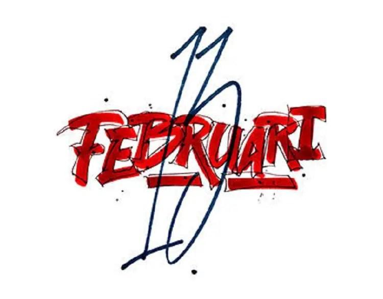 Reey Script Font Free