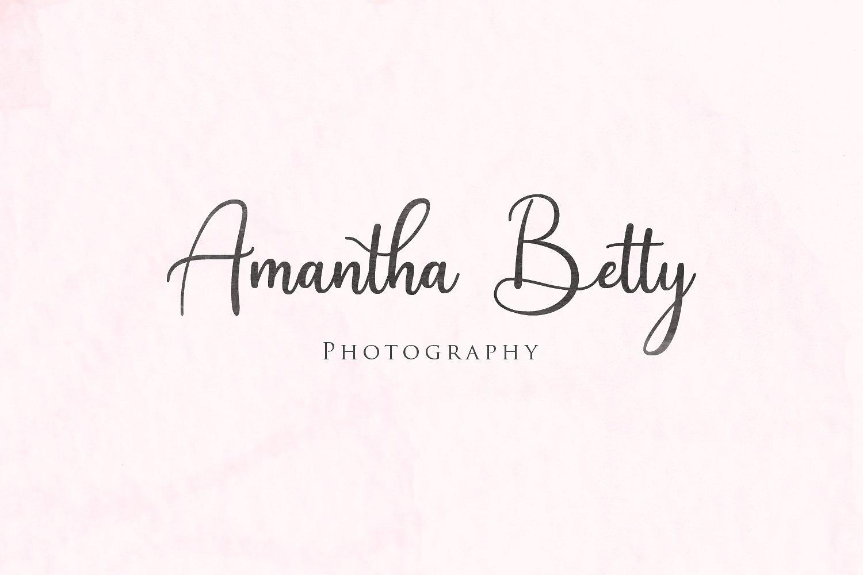 andina-script-font-1