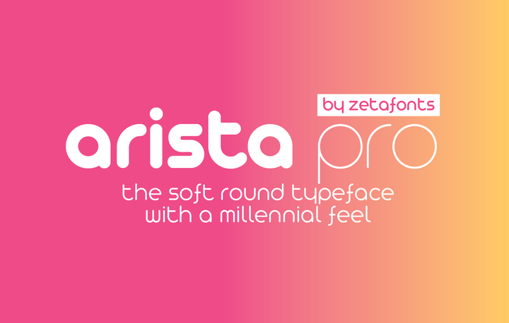 arista-pro-font-family