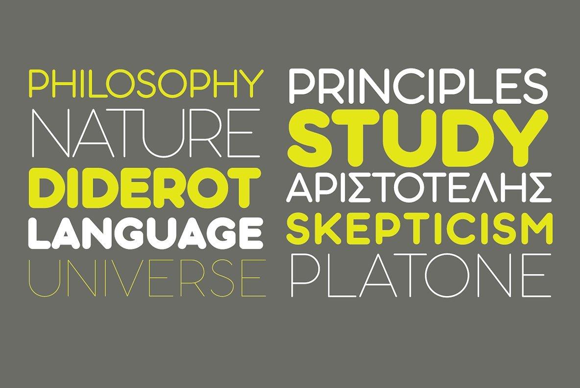 aristotelica-font-family-3