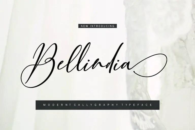bellidia-script-font-768x512