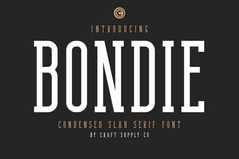 bondie-slab-serif-font-768x512