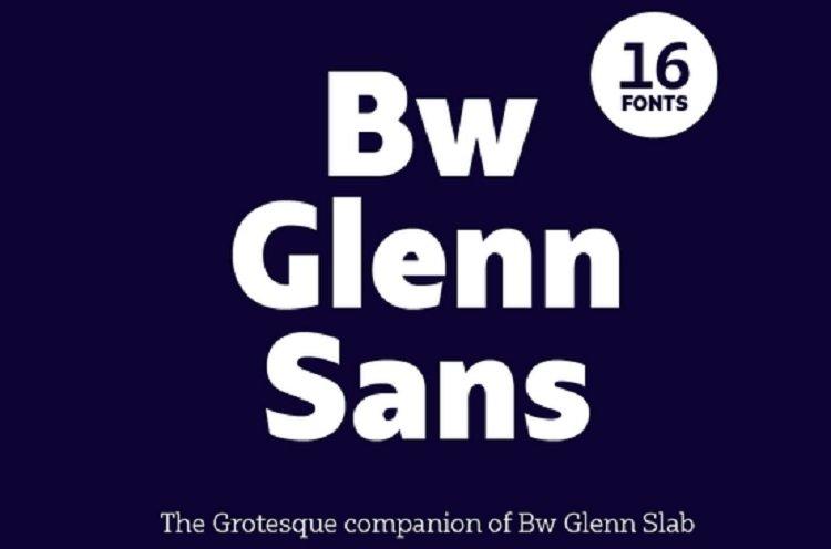 bw-glenn-sans-font-family-1