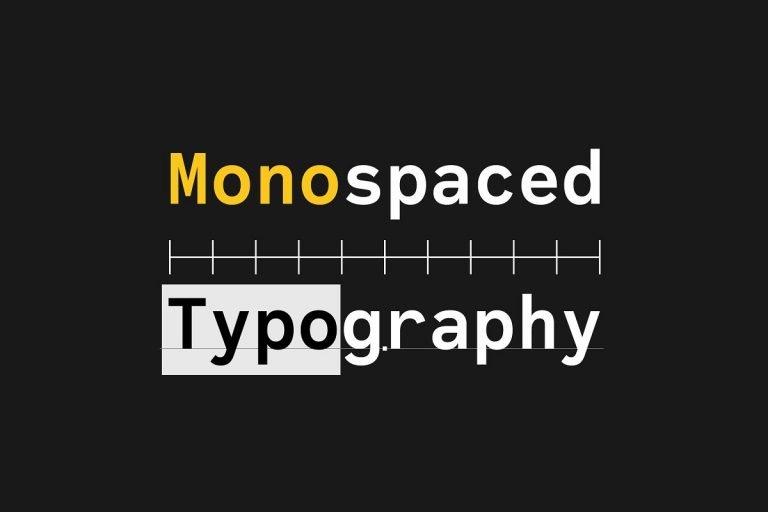 code-saver-font-family-768x512