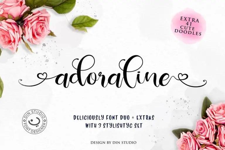 deliciously-script-font-768x512