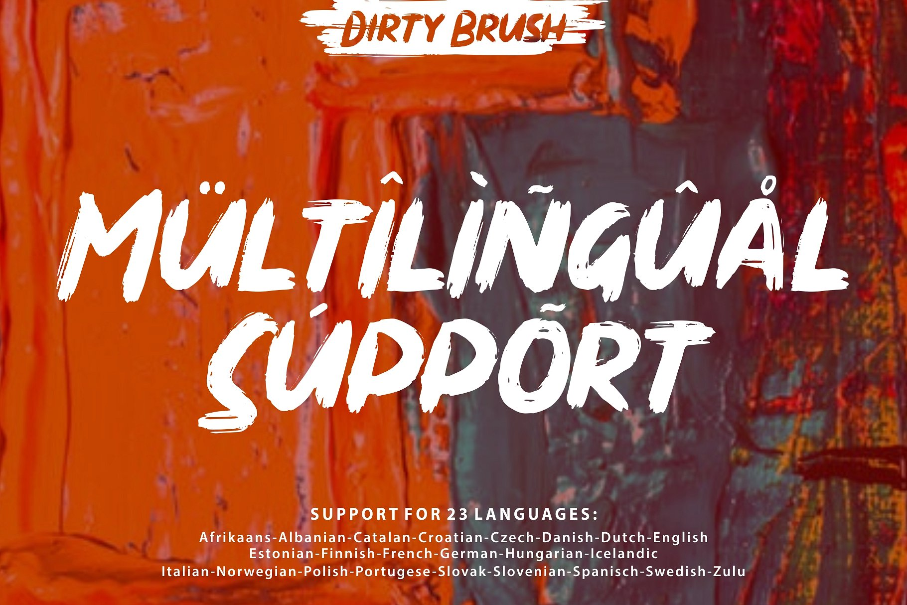 dirty-brush-font-2