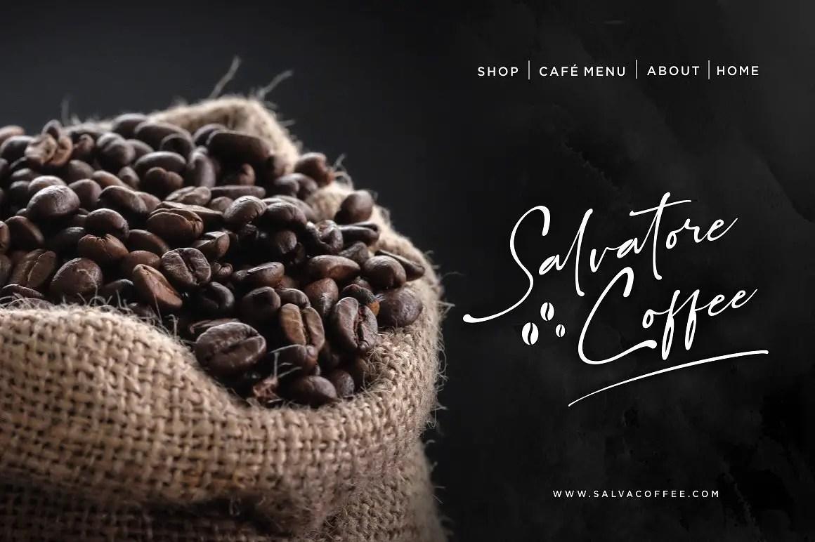 gallatone-signature-font-3