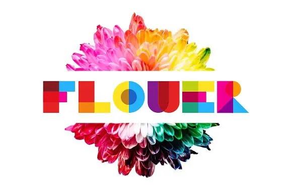 garis-lengkung-colorful-font-4