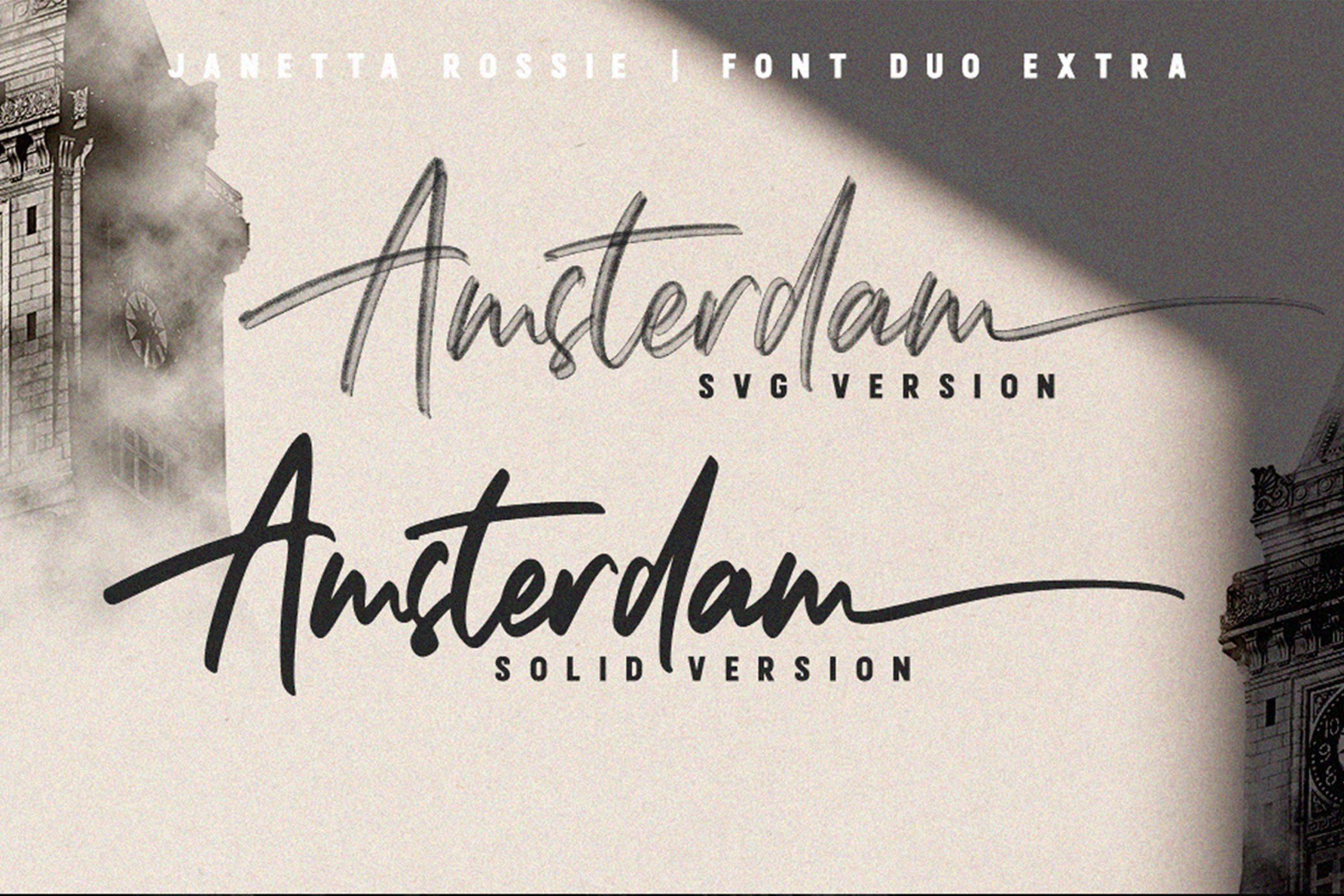 janetta-rossie-script-font-1