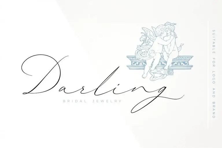 karmila-signature-font-2-768x512