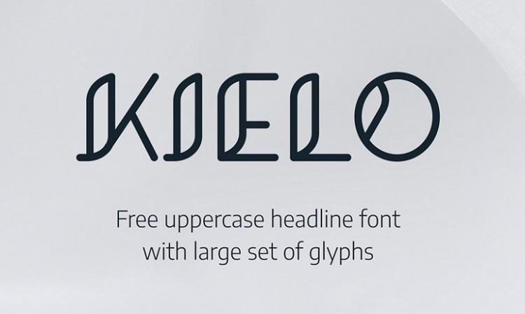 kielo-typeface-768x460