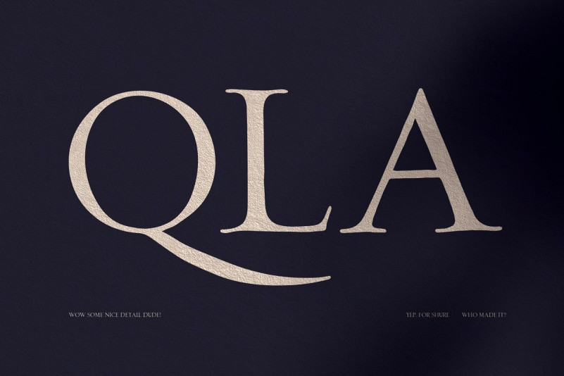 loki-typeface-4