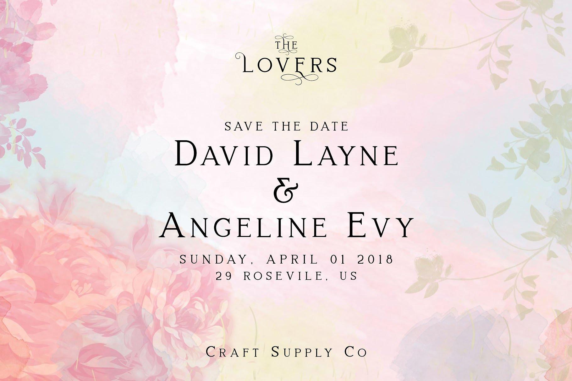 lovelyn-font-3