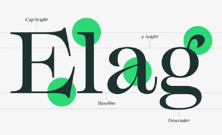 mackay-font-family-3