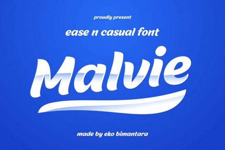 malvie-bold-script-font-768x512