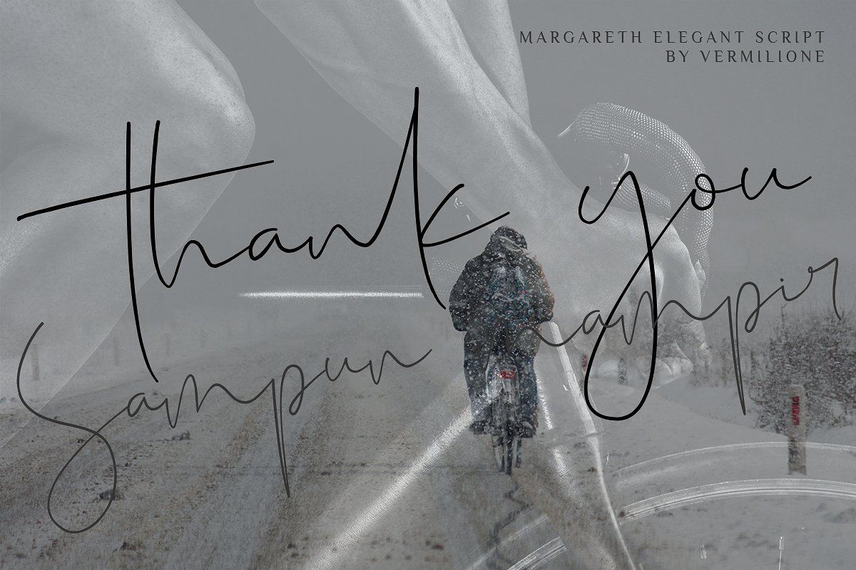 margareth-signature-font-1