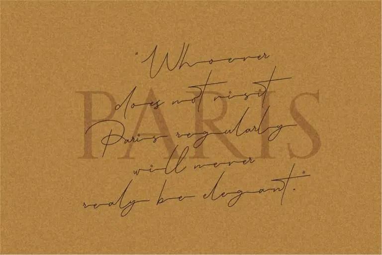 queenstown-signature-font-2-768x512