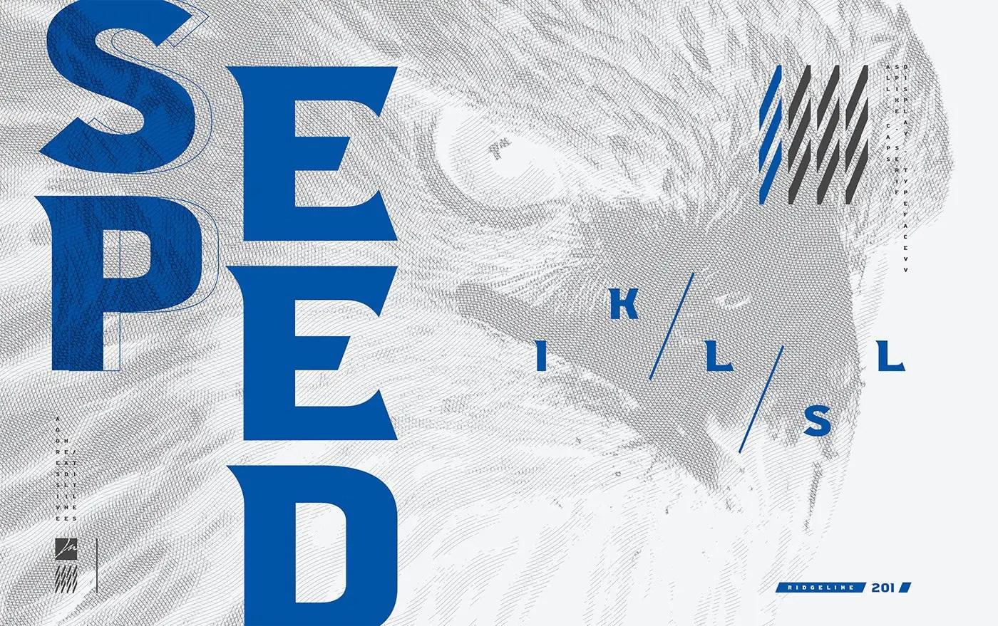 ridgeline-201-typeface-4