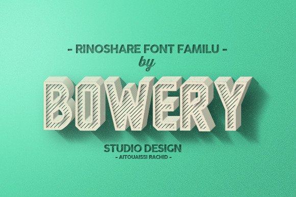 rinoshare-font-family-1