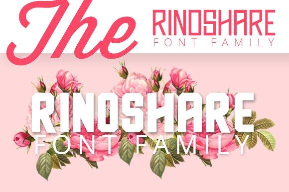 rinoshare-font-family-5