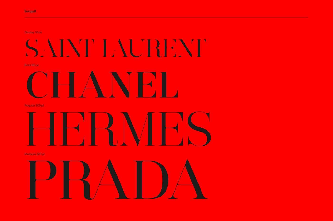 seingalt-typeface-5