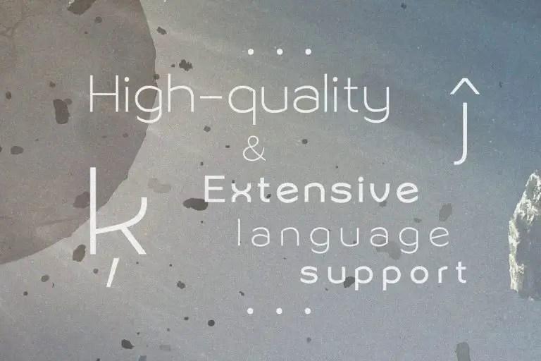 sonika-font-family-1-768x512