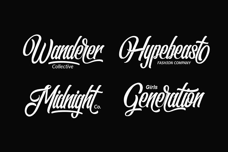 the-southamton-typeface-3