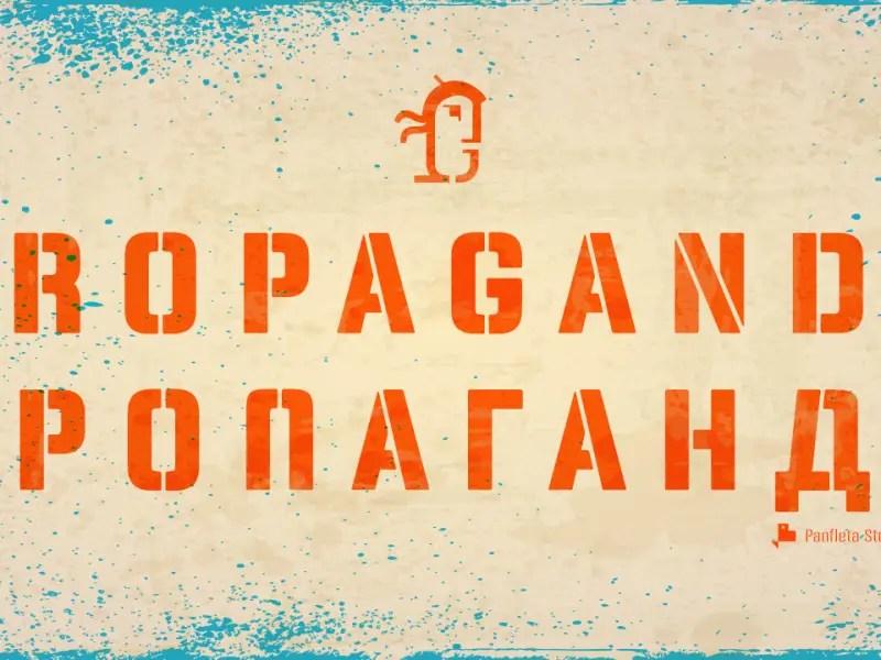 Panfleta-Sans-Stencil-Typeface-Propaganda-800x600