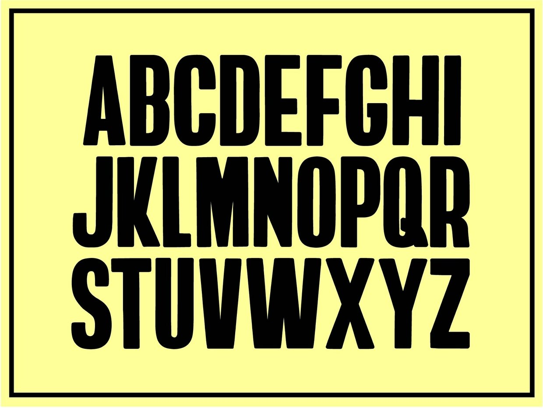 alberto-font-6