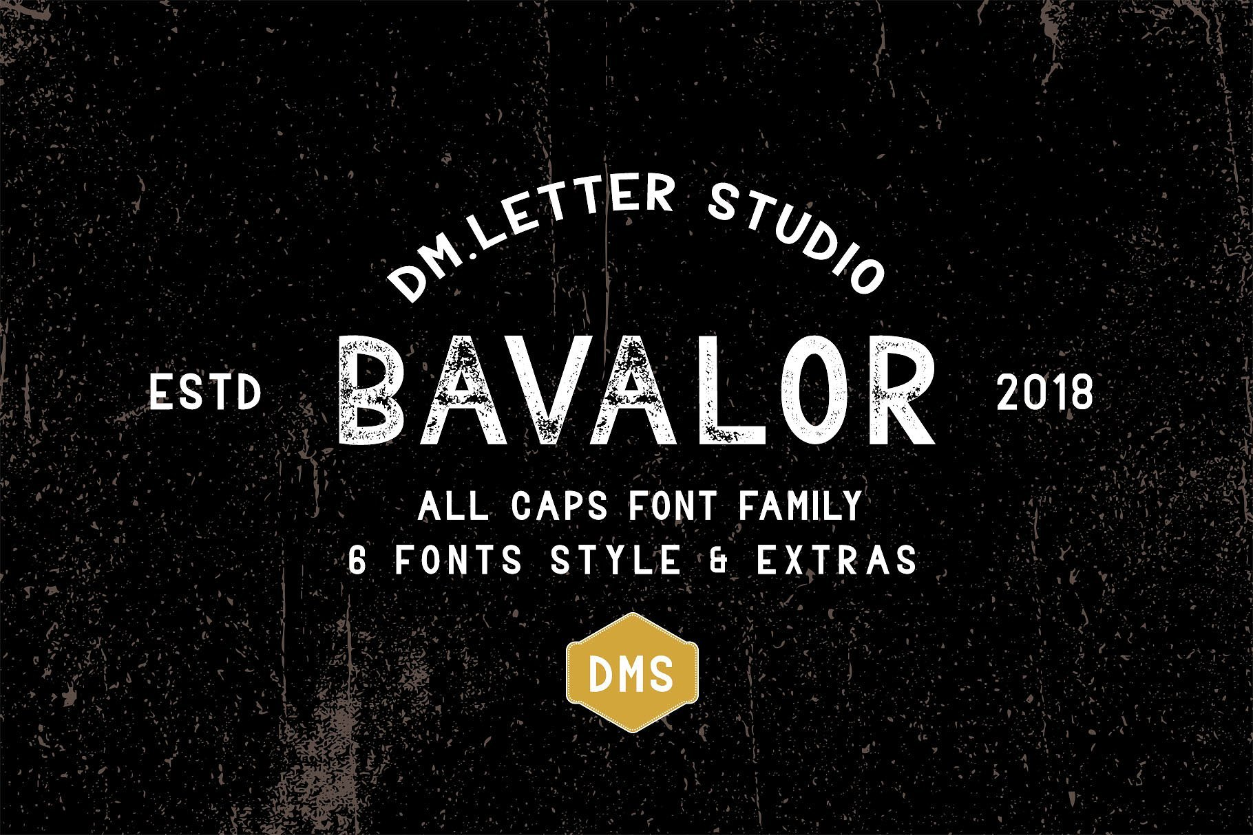 bavalor-typeface-1