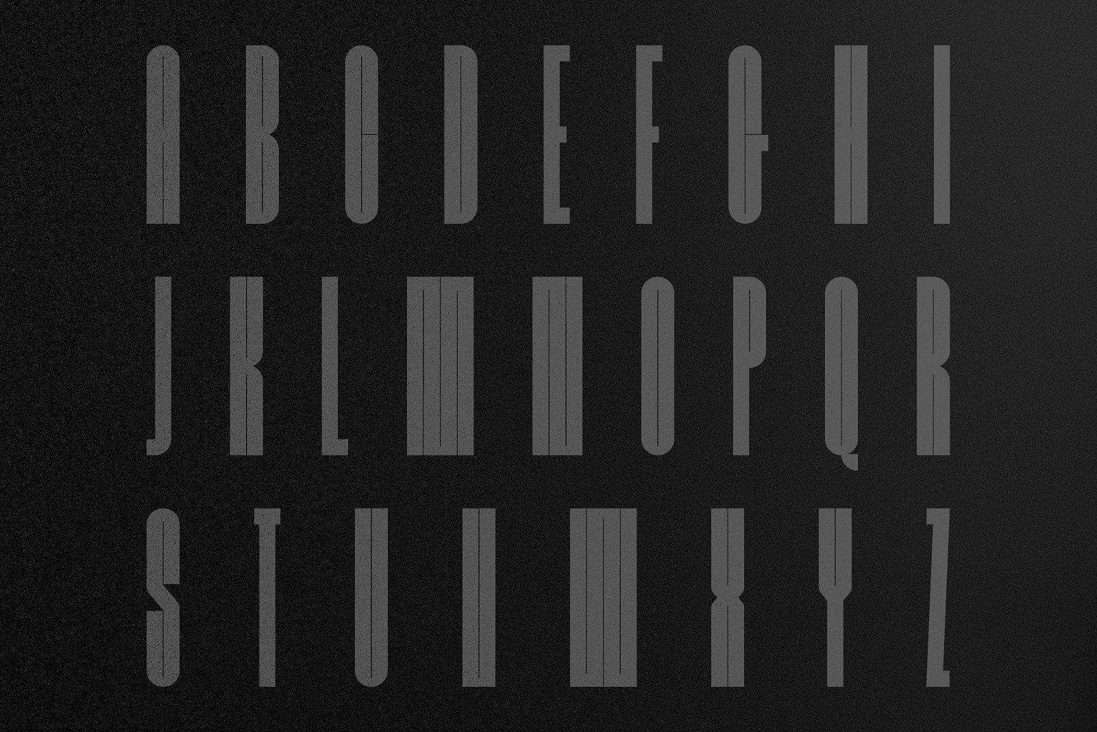 burokku-typeface-4