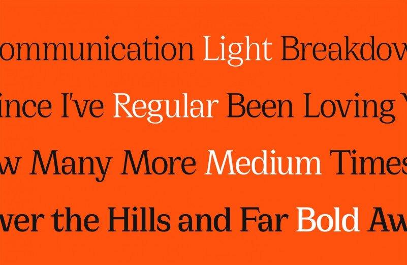 cirka-typeface-1