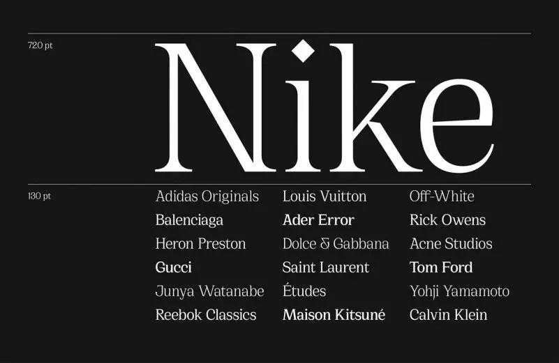 cirka-typeface-3