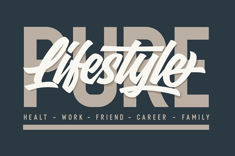 fresty-script-font-3