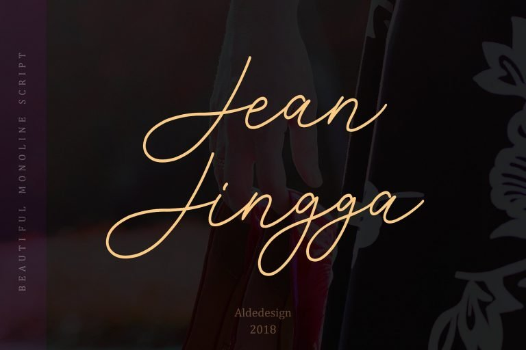 jean-jingga-script-font-768x512