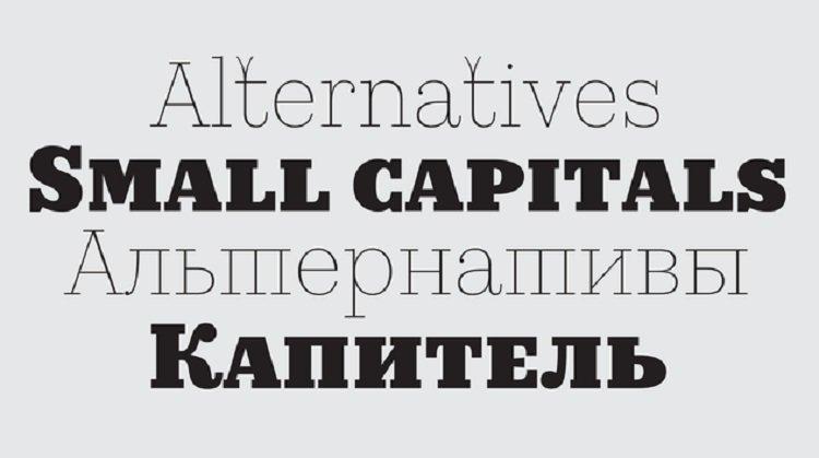 kazimir-text™-font-family-1