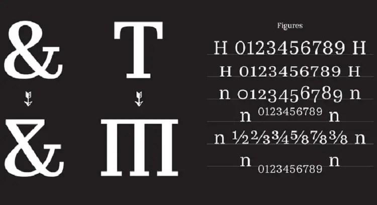 kazimir-text™-font-family-2