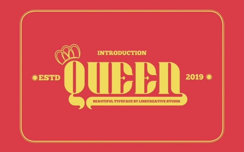 queen-5-800x500