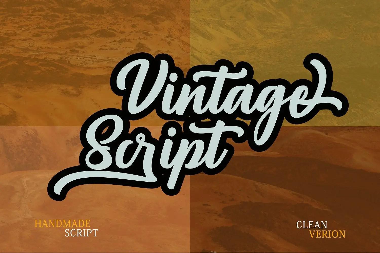 richardine-script-font-1