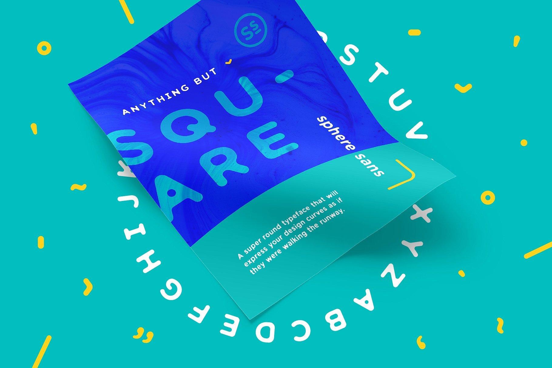sphere-sans-typeface-2