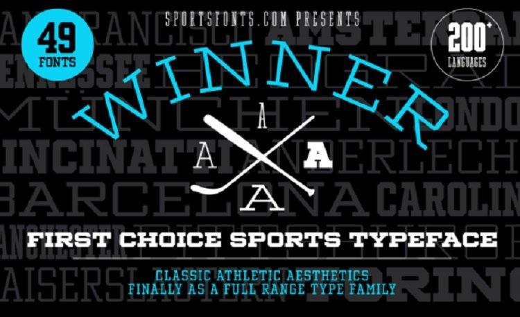 winner-cond-regular-font
