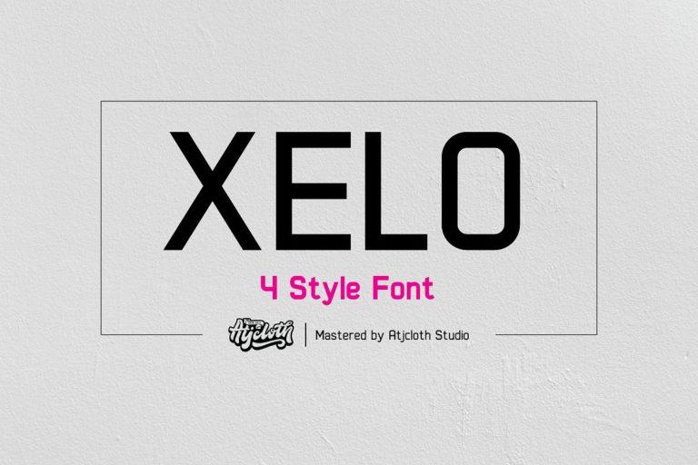 xelo-sans-serif-font-768x512