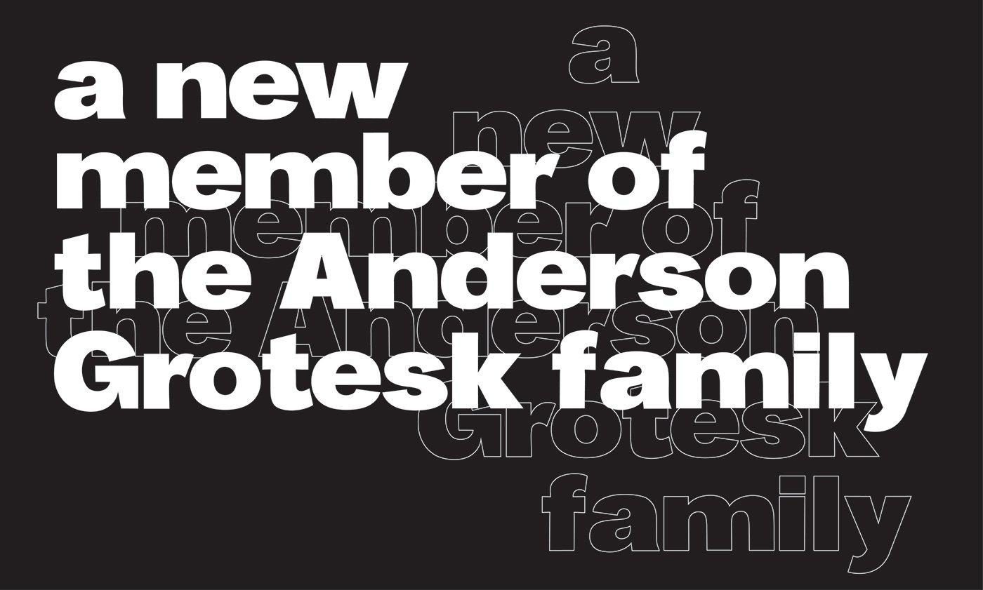 anderson-grotesk-black-font-1