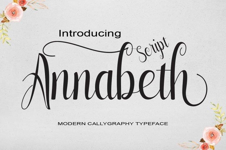annabeth-script-font-768x512