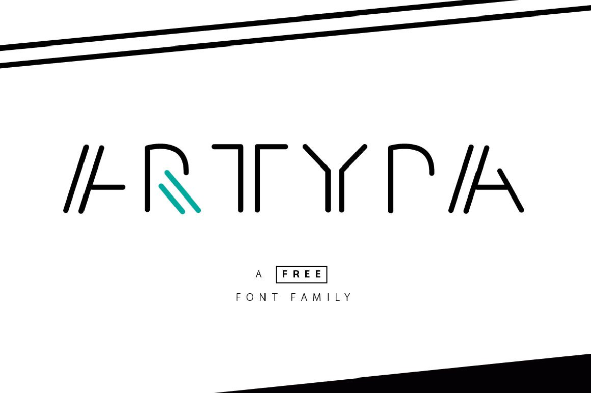 artypa-font-family