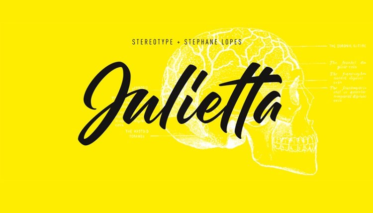 julietta-script-font