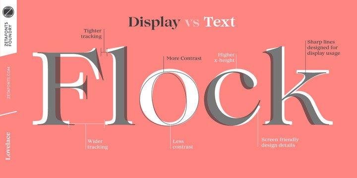 lovelace-font-family-2