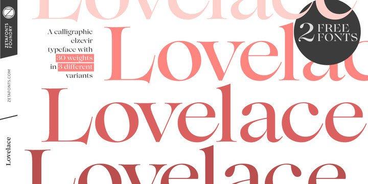 lovelace-font-family-4